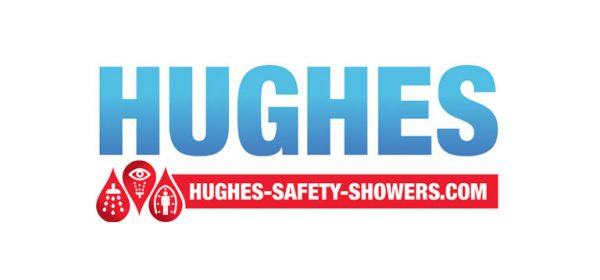 syera-services-hughes-saftey-showers